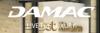 Damac Al Otaiba Company LLC