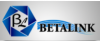 Betalink Instrumentation & Calibration Services LLC