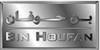 Bin Houfan Commercial Agencies Establishment