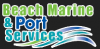 Beach Marine Equipment Parts The