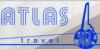 Atlas Travel Tourism & Transport