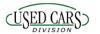 Ali & Sons Company LLC ( Used Cars Div)