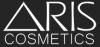 Aris Cosmetics
