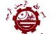Al Siddique Trading LLC