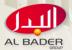 Al Bader International Trading