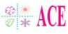 ACE Centro Enterprises