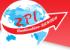 Zen Pro International FZC