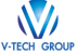 V Tech Group of Companies