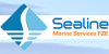 Sealine Electromechanical Contracting LLC