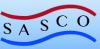Sasco International Trading LLC
