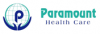 Paramount Medical Equipment Trading LLC