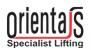 Orientals For Scaffolding & Lifting Equipment Rental LLC
