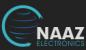 Naaz Electronics