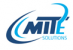 MITE Solutions Middle East Technology
