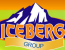 Iceberg Group