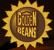 Golden Beans Specialty Foods Co LLC