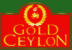 Gold Ceylon Packaging Factory FZC