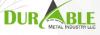 Durable Metal Industry LLC