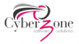 Cyber Zone Software Solutions