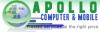 Apollo Computer & Mobile Phones Trading