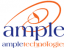 Ample Technologies