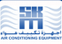 SKM Distribution Company  LLC