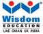 Wisdom Business School FZE