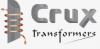 Crux Transformers LLC