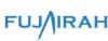 Fujairah Media FZ LLC