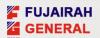 Fujairah General Trading Enterprises Limited