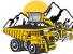 Cranic Quarry Support Services