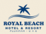 Royal Beach Al Fageet Hotel & Resort