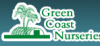 Green Coast Nurseries