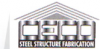 Cousins Engineering LLC