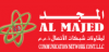 Al Majed Communication Network Contracting LLC