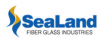 Sealand Fiber Glass Industries