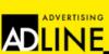 Ad Line Advertising