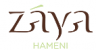 Zaya LLC