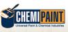 Universal Paint & Chemical Industires LLC