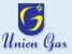 Union Gas Co LLC