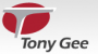 Tony Gee & Partners Middle East