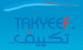 Takyeef LLC