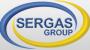 International Gas Services Establishment