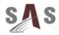 SAS General Transport Contracting & Trading Company