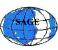 Sage International