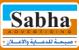 Sabha Advertising