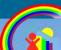 Radiant Montessori Nursery