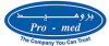 Promed Medical Co