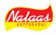 Nalas Aappakadai Chettinad Restaurant LLC