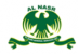 Nasser Oilfield Services Establishment